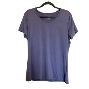 COOL 32 DEGREES Fitness T-Shirt X Large